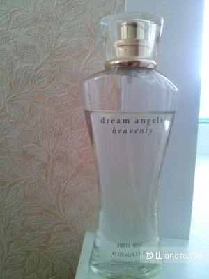 Парфюм Dream Angels Heavenly Victoria`s Secret .
