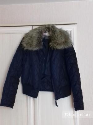 Куртка Vero Moda, размер 44