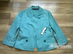 Жакет пиджак ELIE TAHARI 44-46 размер
