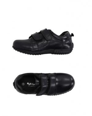 Обувь для мальчика новая