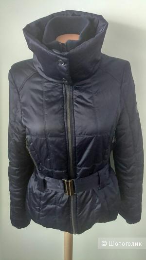 Куртка gaudi, Италия, размер 44-46