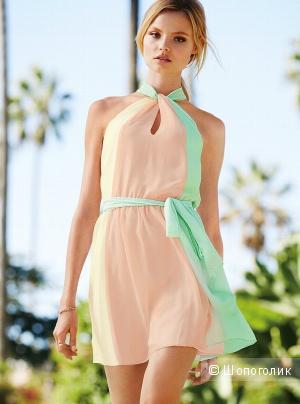 Платье Victoria Secret