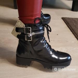 Ботинки Park Lane