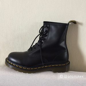 Продам новые ботинки Dr.Martens 1460