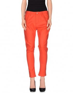 Шерстяные брюки Manila Grace (44-46 размер)
