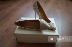 Туфли женские Shutz, 37размер