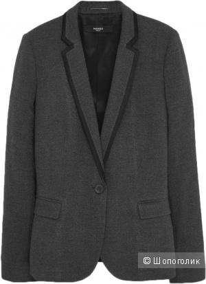 Пиджак Mango 44-46 (EUR 38) новый