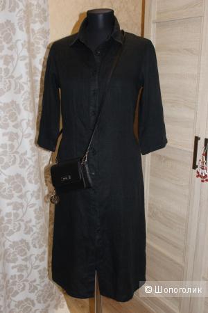 Платье-рубашка AUTRETON