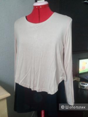 Блуза женская 44-46 российский размер