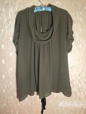 Блузка Zara, размер M