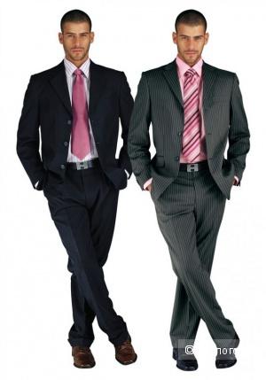 Комплект мужских костюмов, 50-54р