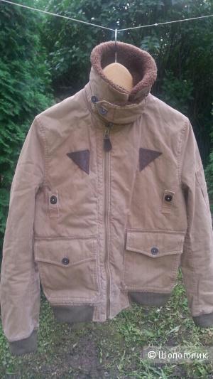 Мужская куртка Ralph Lauren