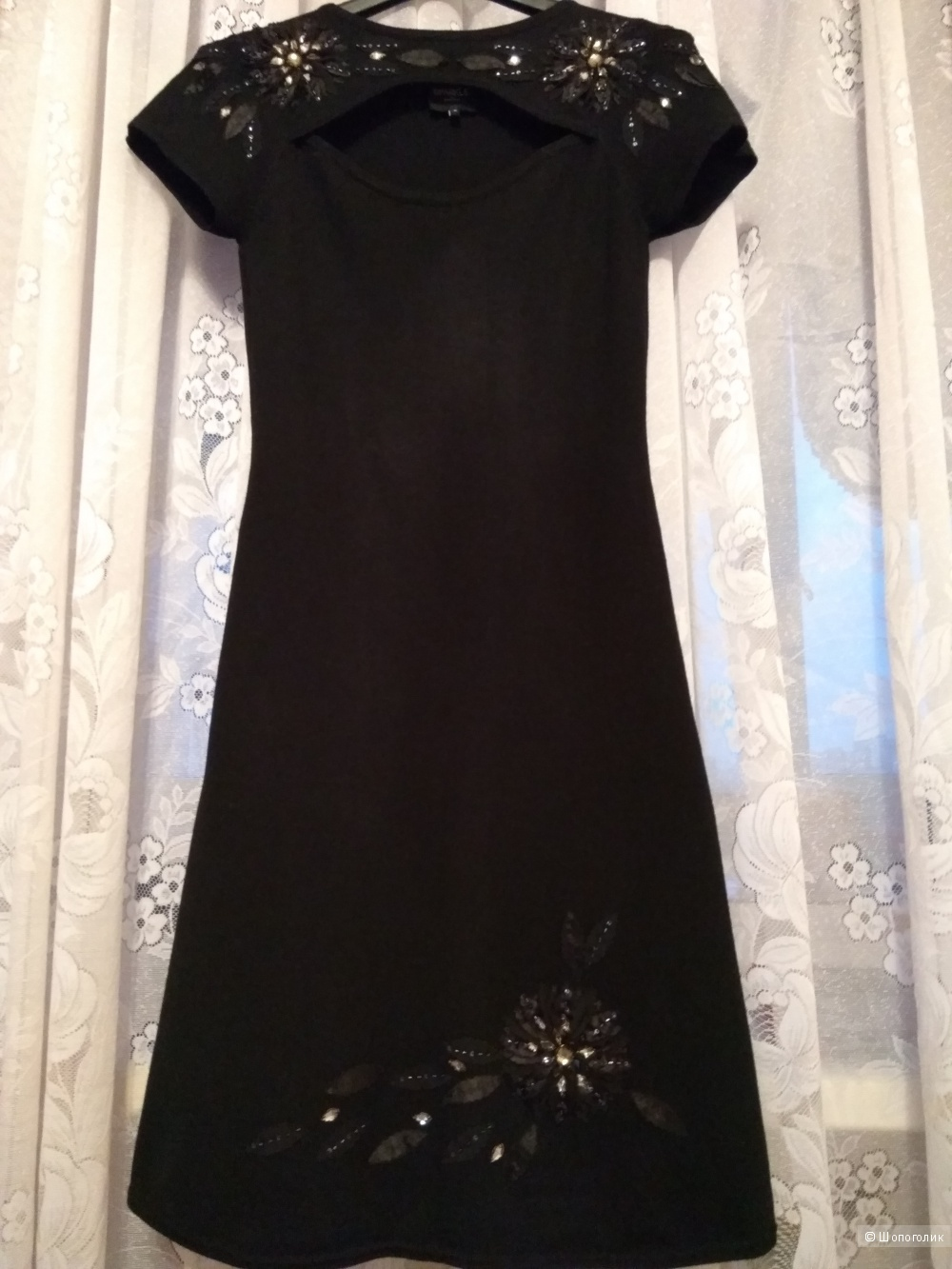 Платье Sparkle (by Etincelle), 44 размер.