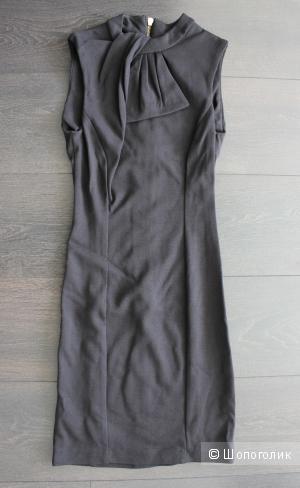 Маленькое черное платье River Island