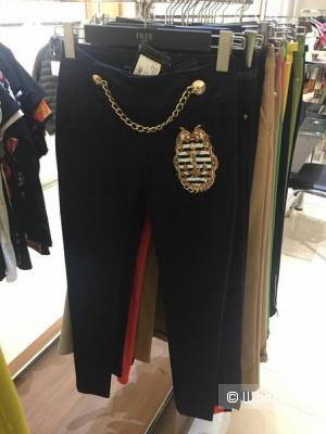 Новые брюки AMN Турция 29 размер.