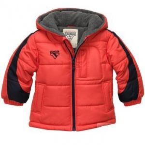 Куртка OshKosh для мальчика,весна-осень,размер 10 лет, новая