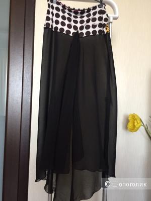 Продам пляжное платье PHARD размер М