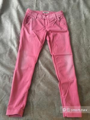 Джинсы-брюки Killah размер 40-42