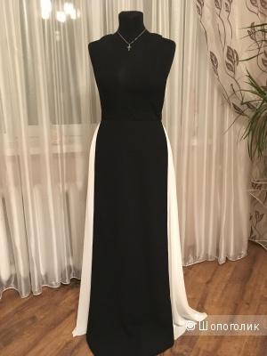 Платье Jill Stuart  размер us 2