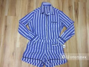 Продам летнюю пижаму Gap