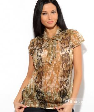 Блузка MINGEL , размер 46