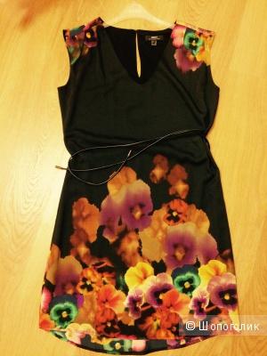 Продам платье MEXX размер 44