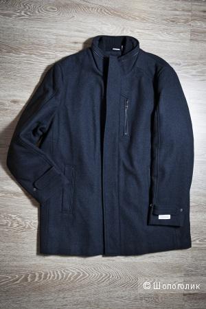 Пальто мужское Calvin Klien