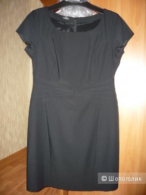 Платье Salko