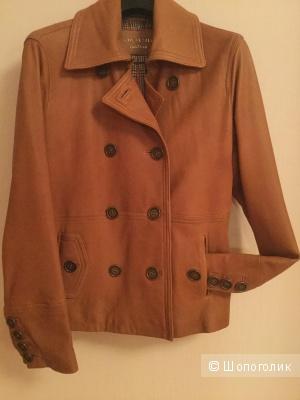 Куртка CORTEFIEL, размер L