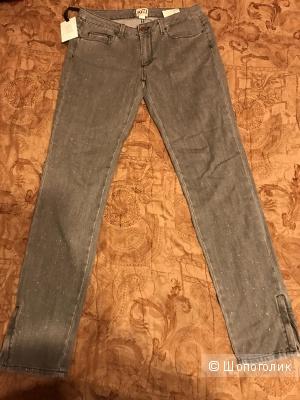 Новые джинсы Reiss