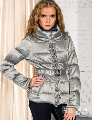 Куртка Fornarina, оригинал, на 44 размер