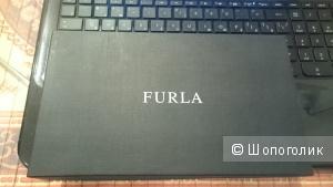 Кошелек Furla