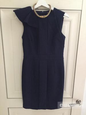 Платье Koton, размер М, новое