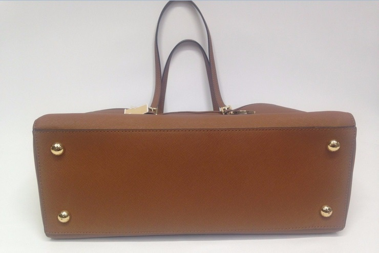 Сумка Michael Kors Jet Set Travel East West Tote