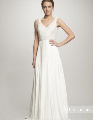 Свадебное платье  Theia Nava