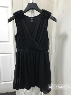 Продам платье HM