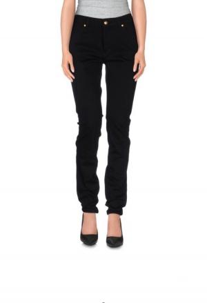 Джинсовые брюки Love Moschino р.25