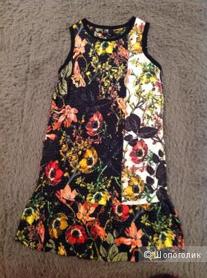 Женское платье Next, размер UK 10