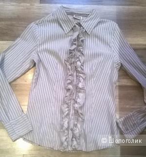 Рубашка STREET ONE 46 размер