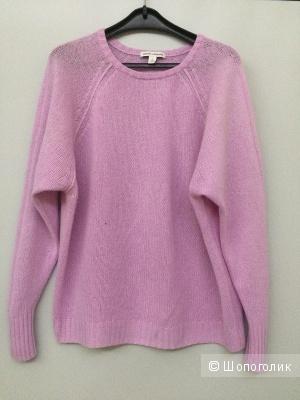Продам кашемировый свитер Autumn Cashmere