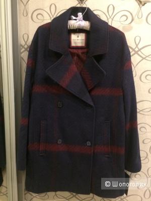 Пальто Tommy Hilfiger, р.XS