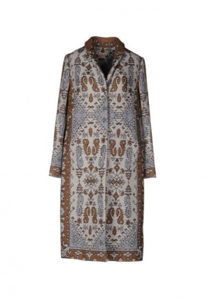 Пальто Tory Burch (новое), размер М