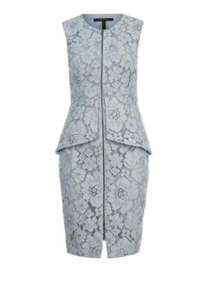 Коктейльное платье bcbgmaxazria
