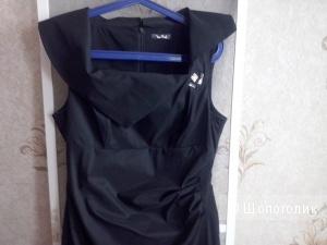 Платье Vera Mont. р,44-46, Германия