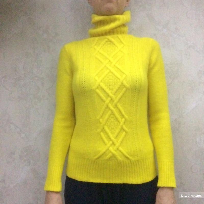 Продам свитер J Crew