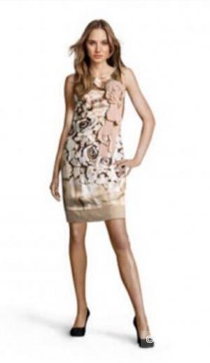 Платье Cristina Effe, размер 44 it