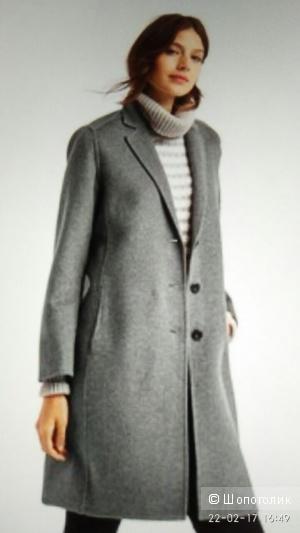 Женское пальто Gap новое с этикетками. Размер российский 46.