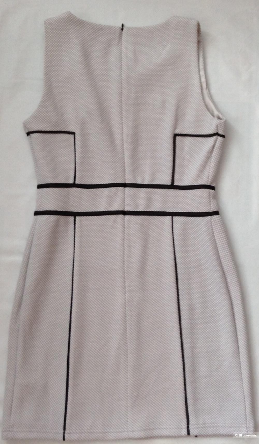 Платье Befree, размер 44