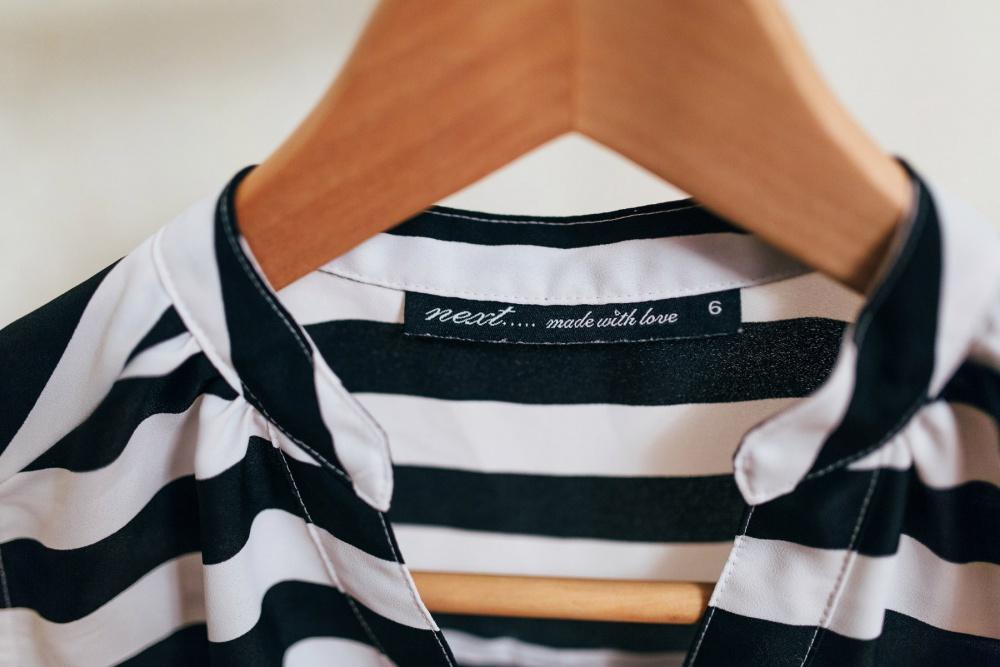 Рубашка NEXT размера s-m