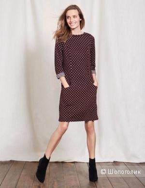 Платье Boden 12UK